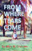Thumbnail image, front cover of book, 